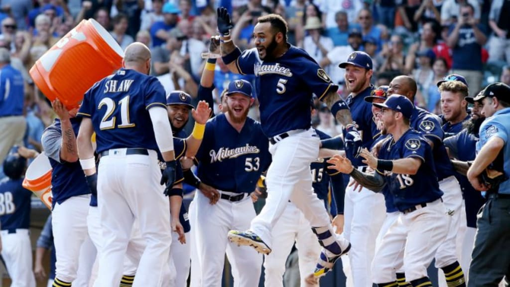 My 2018 MLB Season Predictions for the National League