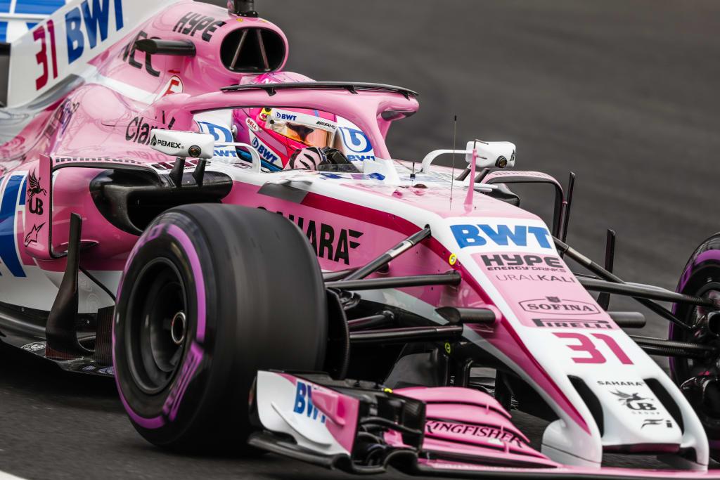Do F1 Politics Ruin the Sport?