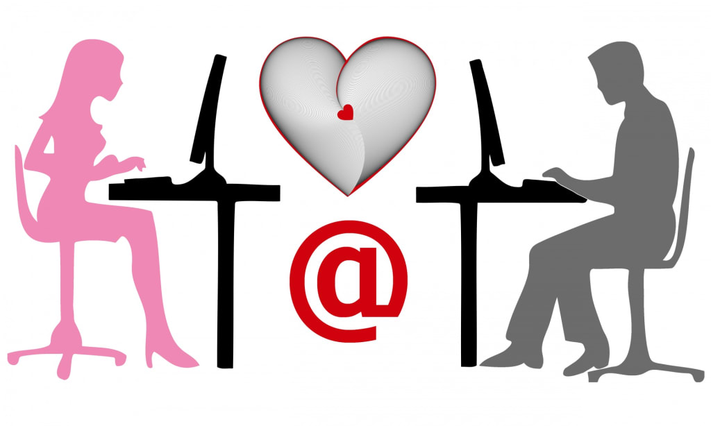 The Best 7 Online Dating Tips for Beginners
