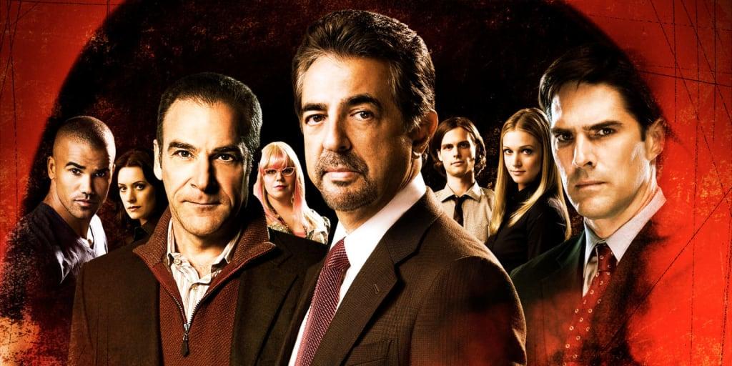 'Criminal Minds' Most Memorable Cast Episodes