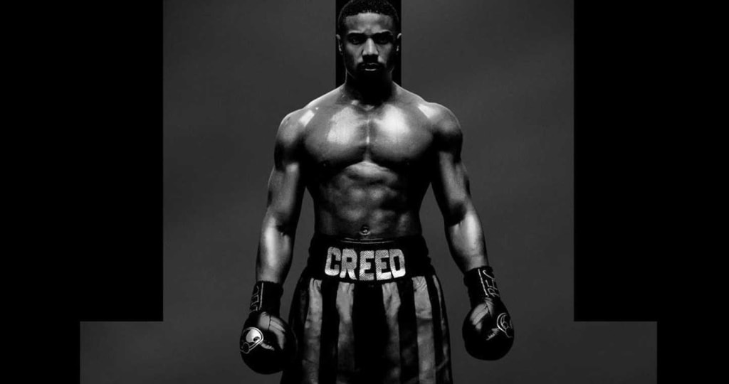 'Creed 2' Is a Knockout