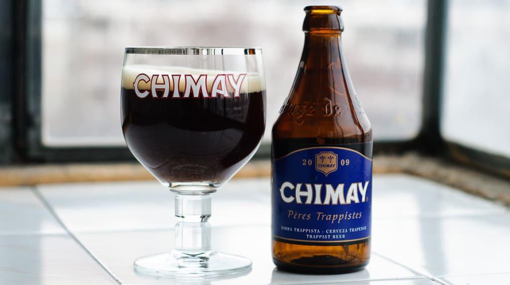 Best Dark Beers for Fall