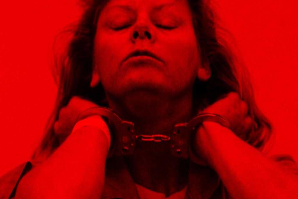 Scariest True Crime Documentaries