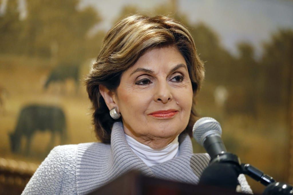 Famous Female Lawyers Who Have Blazed Trails
