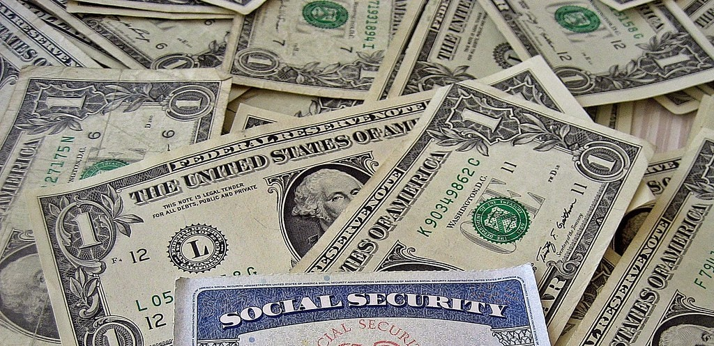 Will Social Security Disability Pay for In-Home Health Care?