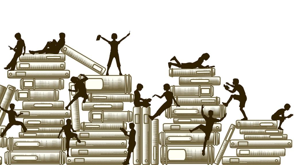 'Motivational Teaching—Motivated Students'