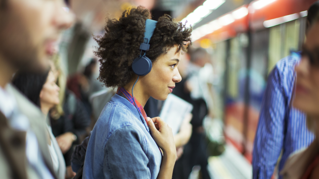 10 Best Podcasts for Surviving Law School