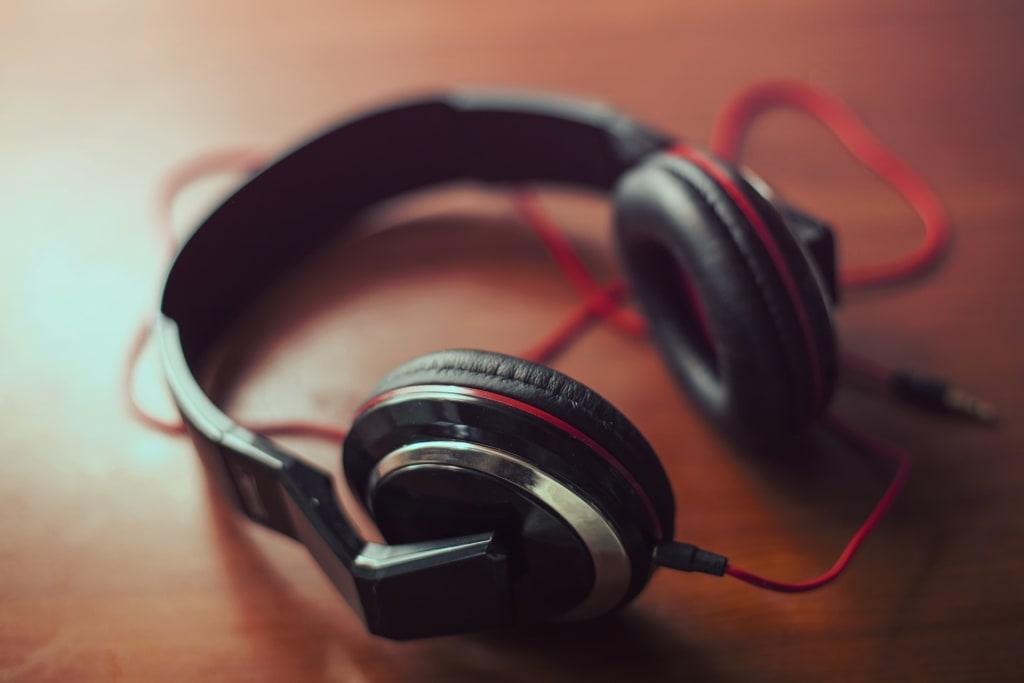 The Benefits of Quality Headphones