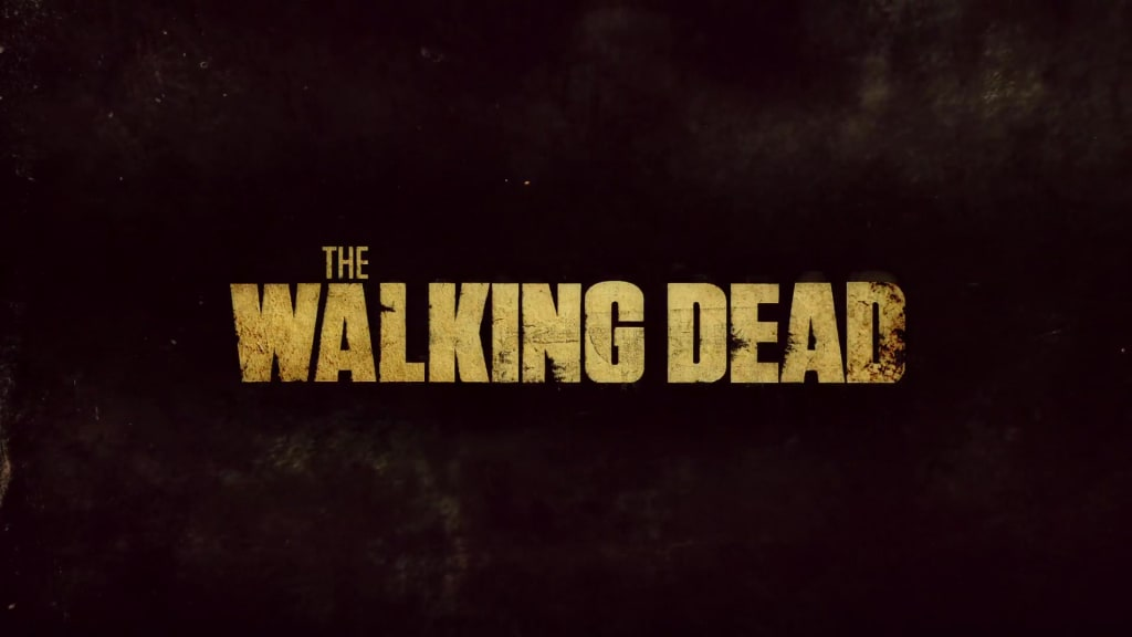 Is 'The Walking Dead' Going on for Too Long?