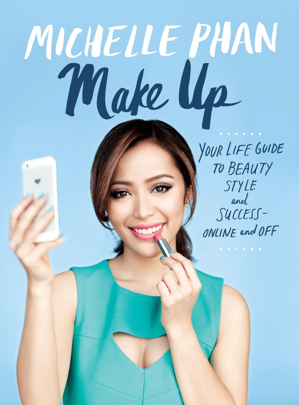 Michelle Phan: 'Make Up'
