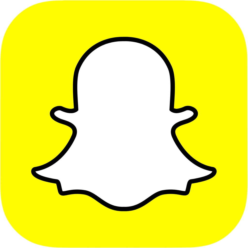 Hot Snapchat Amateur Review: Teasin' Housewife