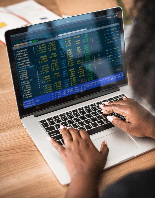How to Minimize Risk in Your Crypto Portfolio