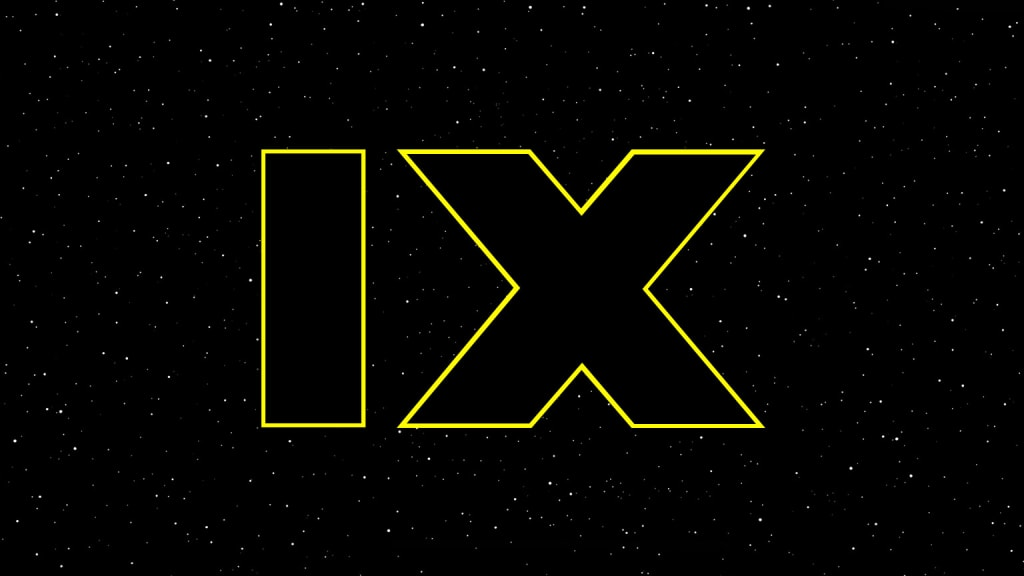Baseless Speculation About the Star Wars Casting News
