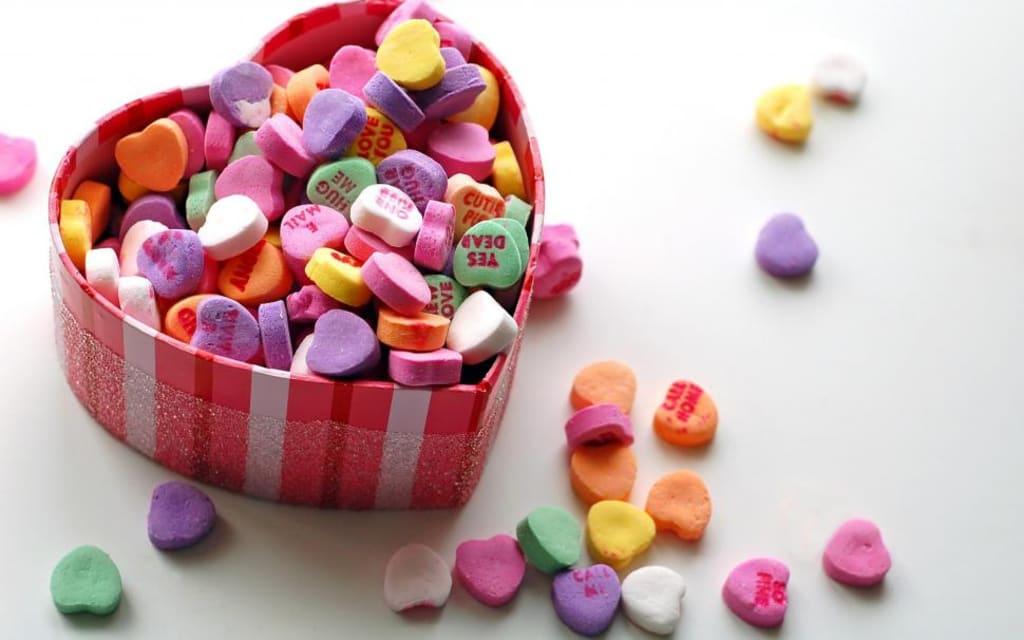 7 Strange Valentine's Day Traditions From Around the World
