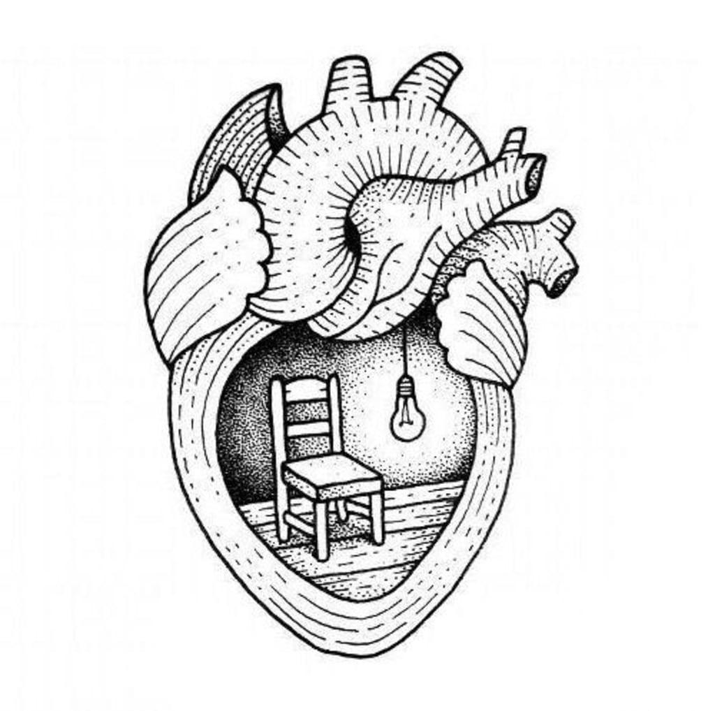 A Heart at Play