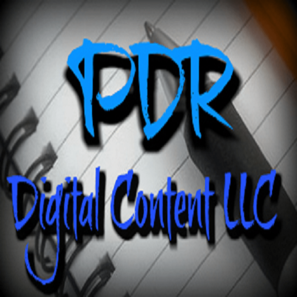 A Look at PDR Digital Content, New Content Marketing Brand