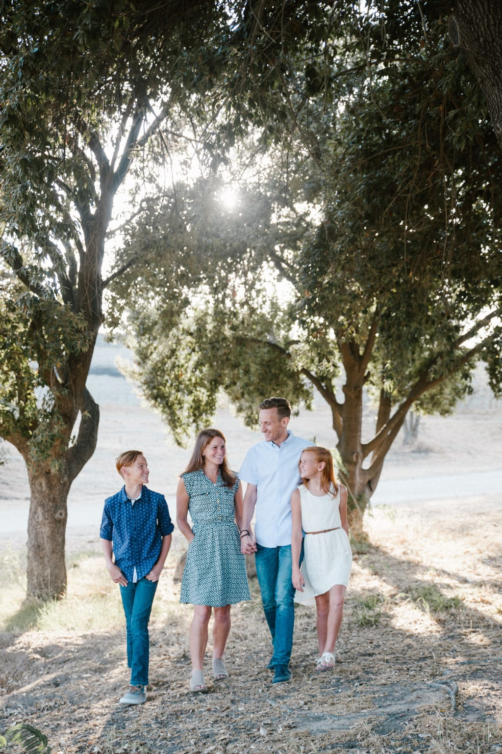 Getting Ready for Family Pictures: What You Should Know