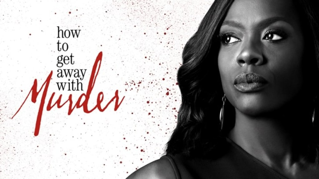 Unanswered Questions From How to Get Away With Murder's Midseason Finale