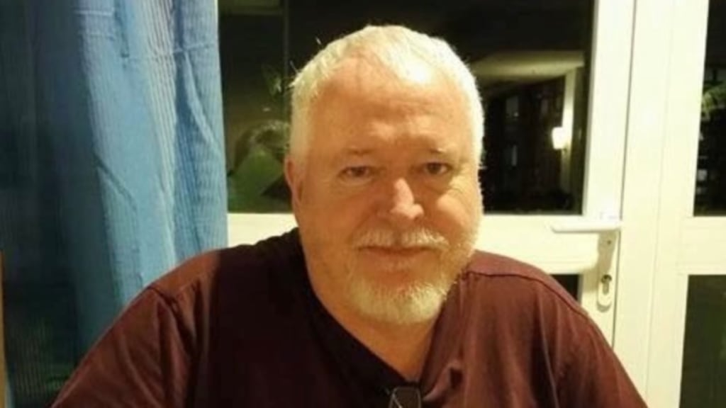 Serial Killer Suspect Bruce McArthur, Disposable Man Syndrome, and 'The Kids in the Hall'