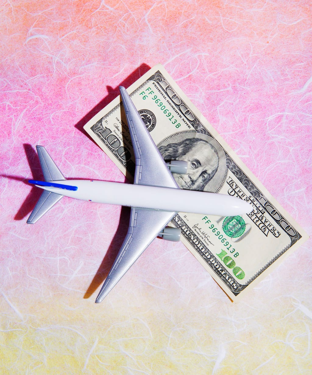 How to Determine If Travel Insurance Is Worth It