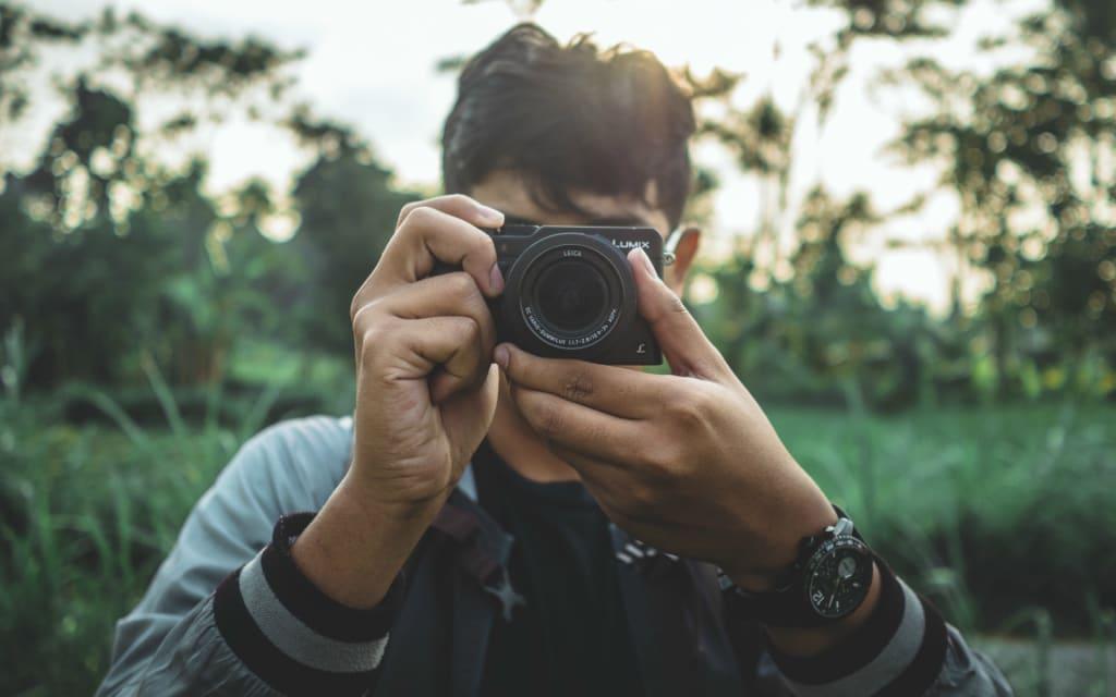 Best Superzoom Cameras of 2018