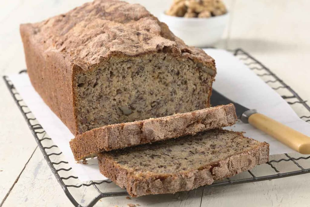 The Healthiest, Tastiest Whole Grain Breads and Rolls