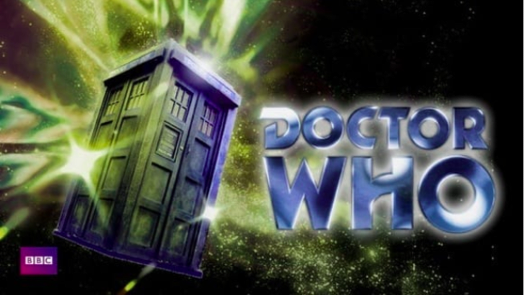 Should Doctor Who Return to Classic Who Style?