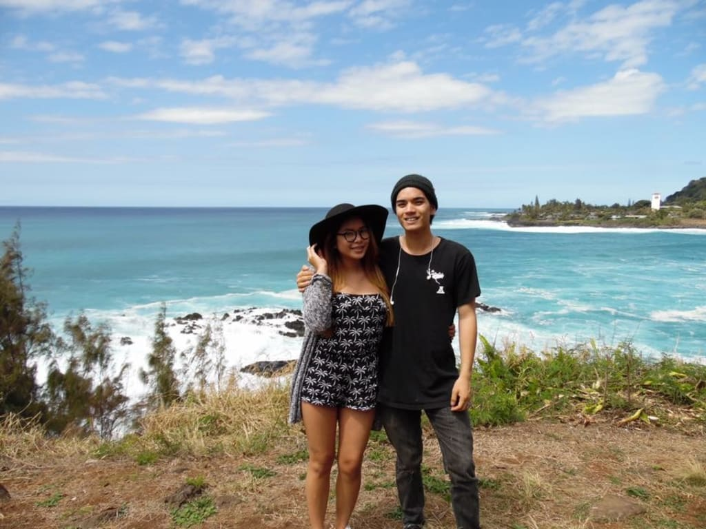 Top 5 Beaches You Have to Experience While in Oahu