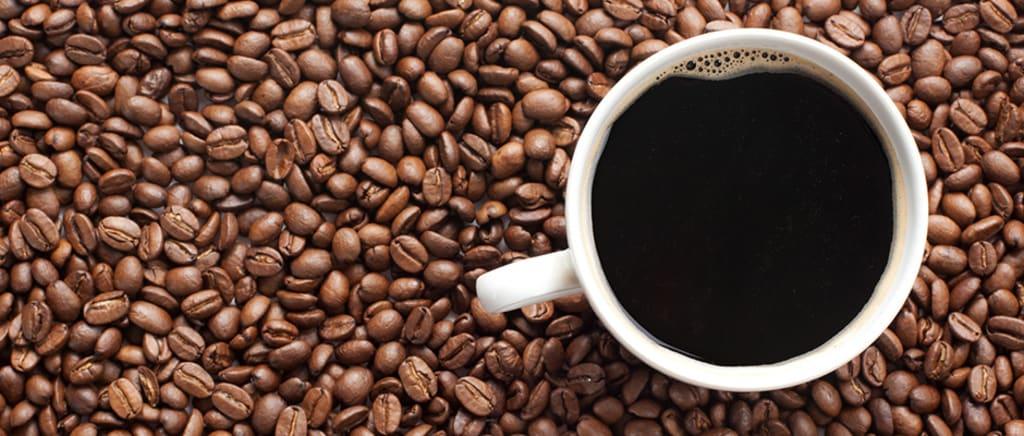 Caffeine Addiction: Is it Serious?