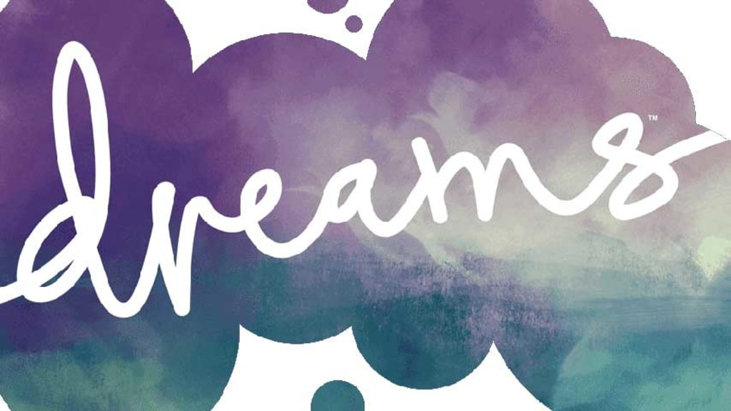 How To Really Interpret Your Dreams