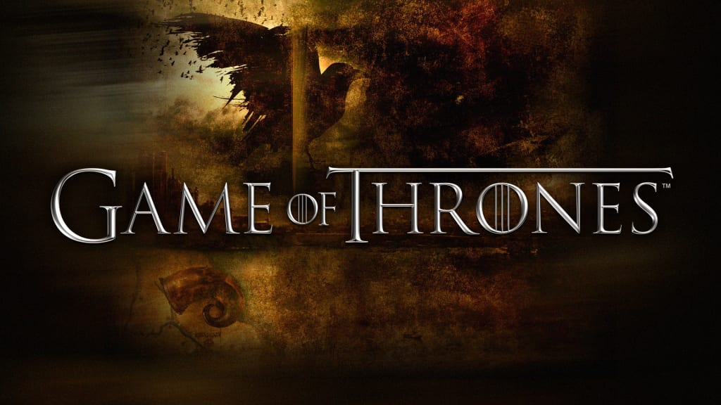 How the Target Audience of Game of Thrones Has Changed
