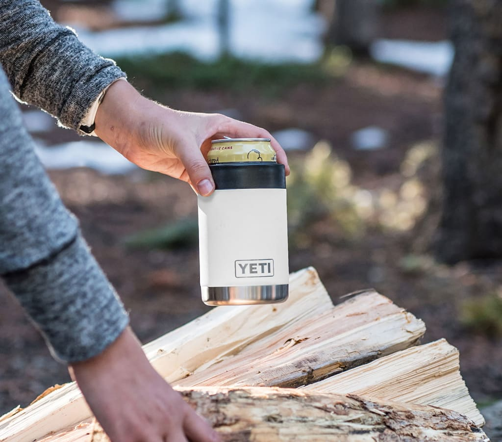 Best Gifts for Your Favorite Beer Lovers