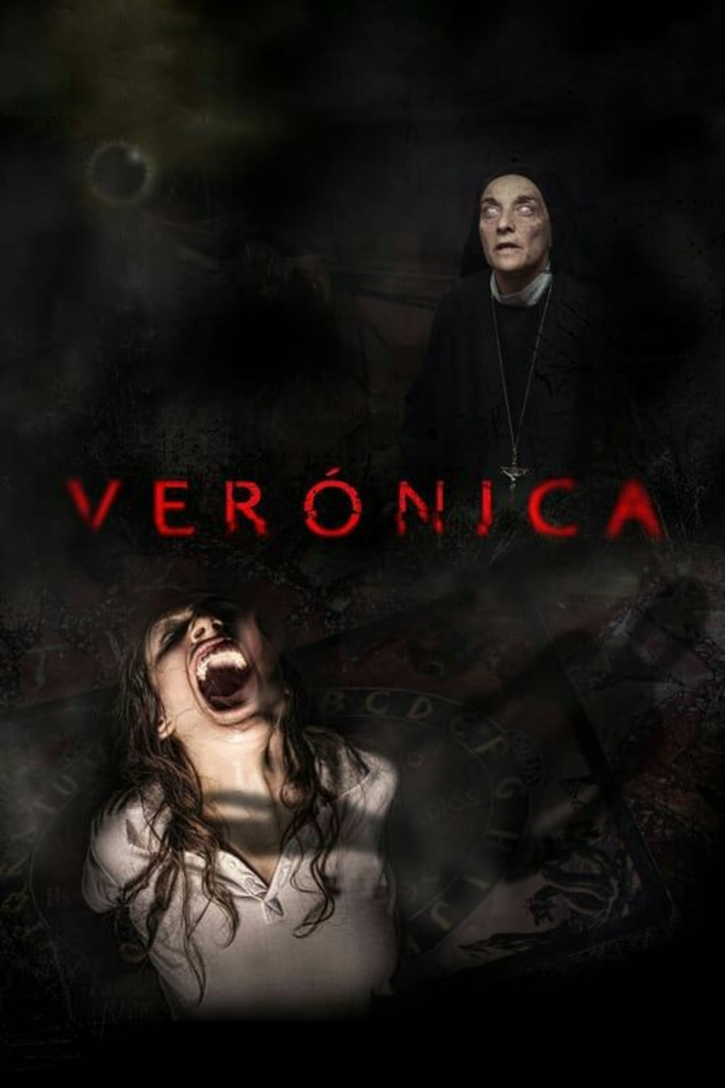 The True Story of Veronica