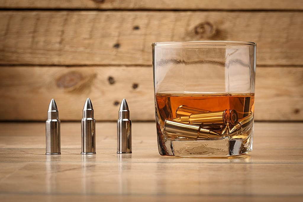 10 Cool Bar Items You Want in Your Next Party