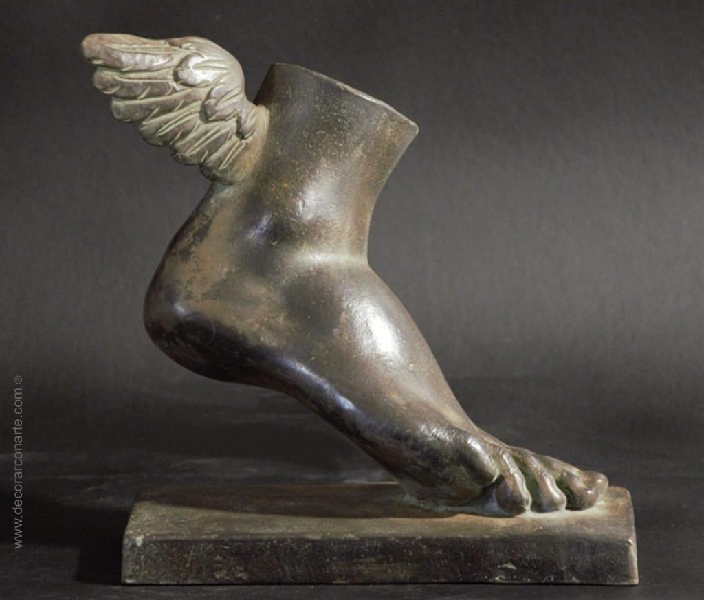 Ways of Worship: Hermes