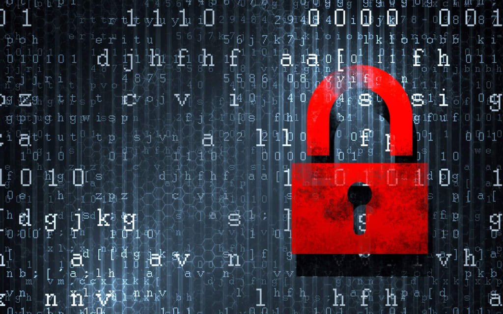 ATPC Hit with Ransomware, Does Not Pay