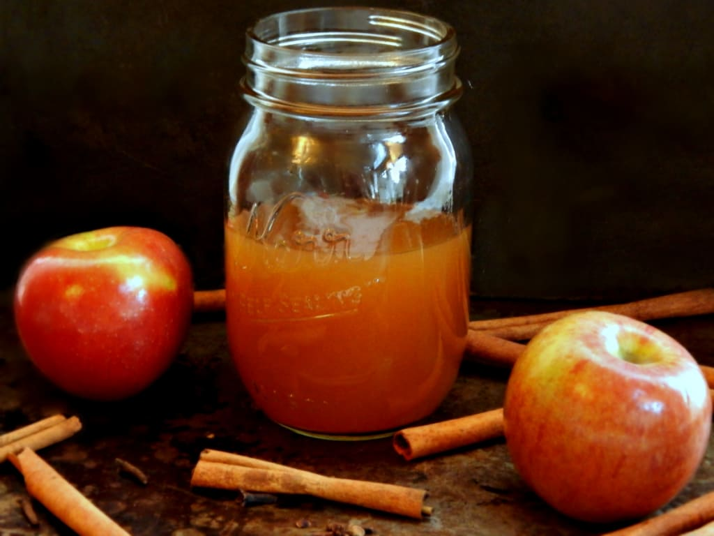 Awesome Moonshine Recipes to Try
