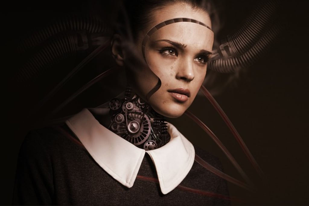 Debunking Common AI Myths