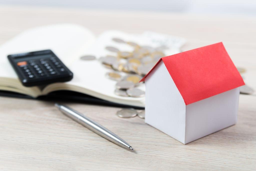 Rent Payment Methods for Social Housing Tenants