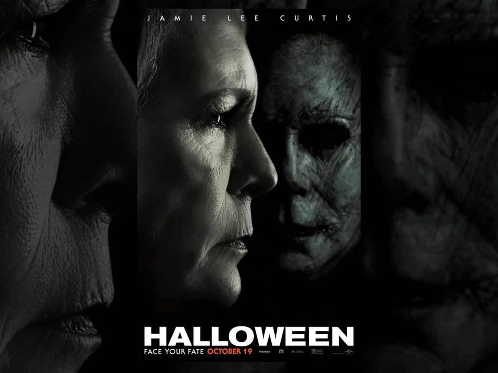 'Halloween' The Sequel We've Been Waiting For