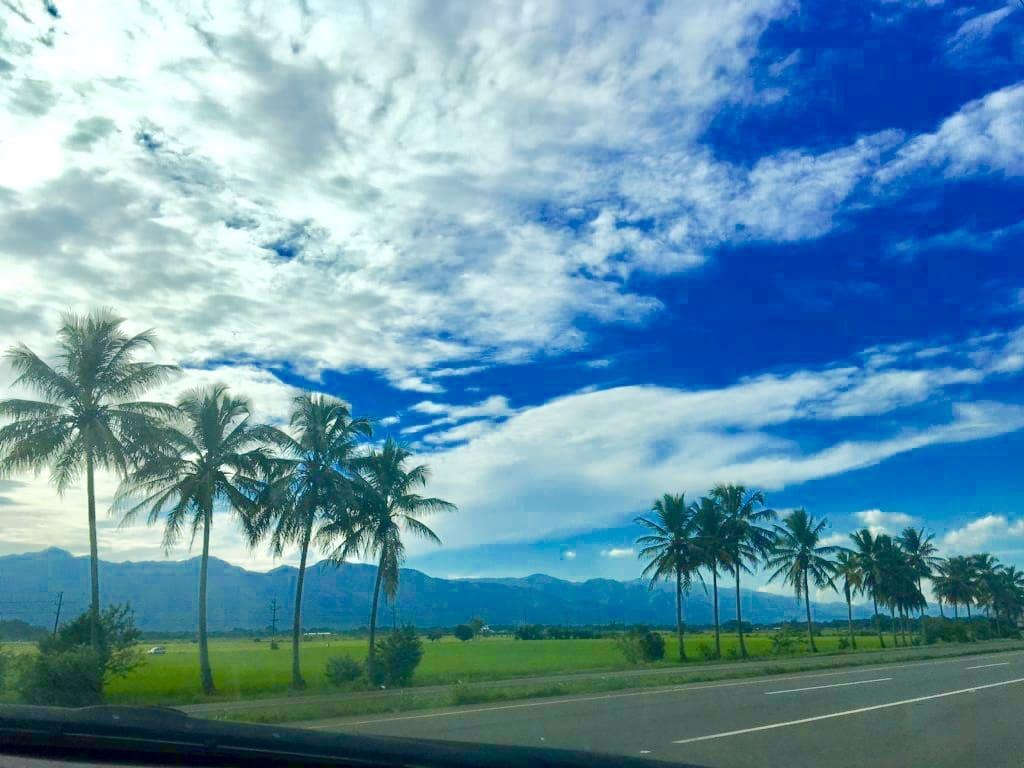 A Paradise