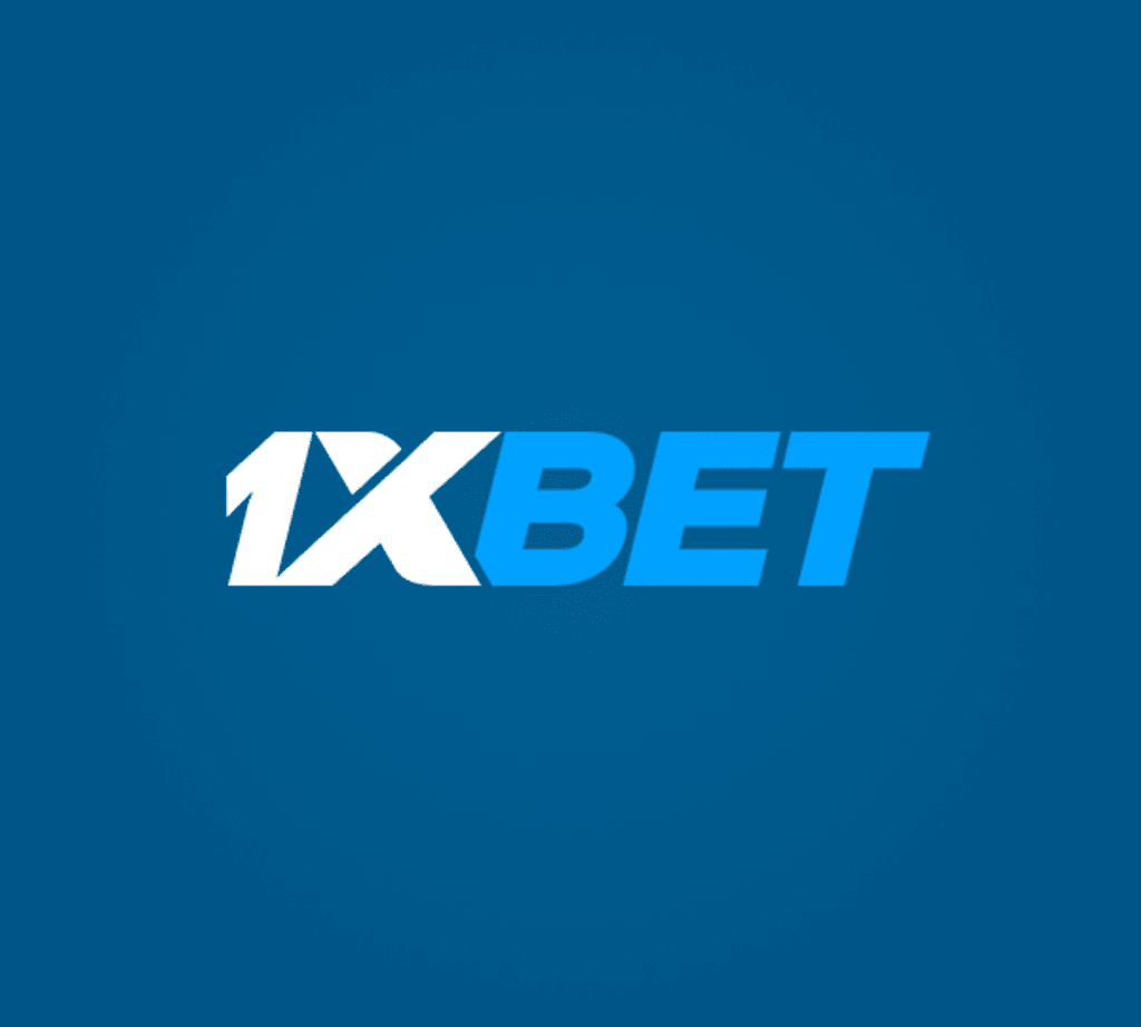 Why Bookmarker 1xBet Has Become So Popular in Kenya and Other Countries