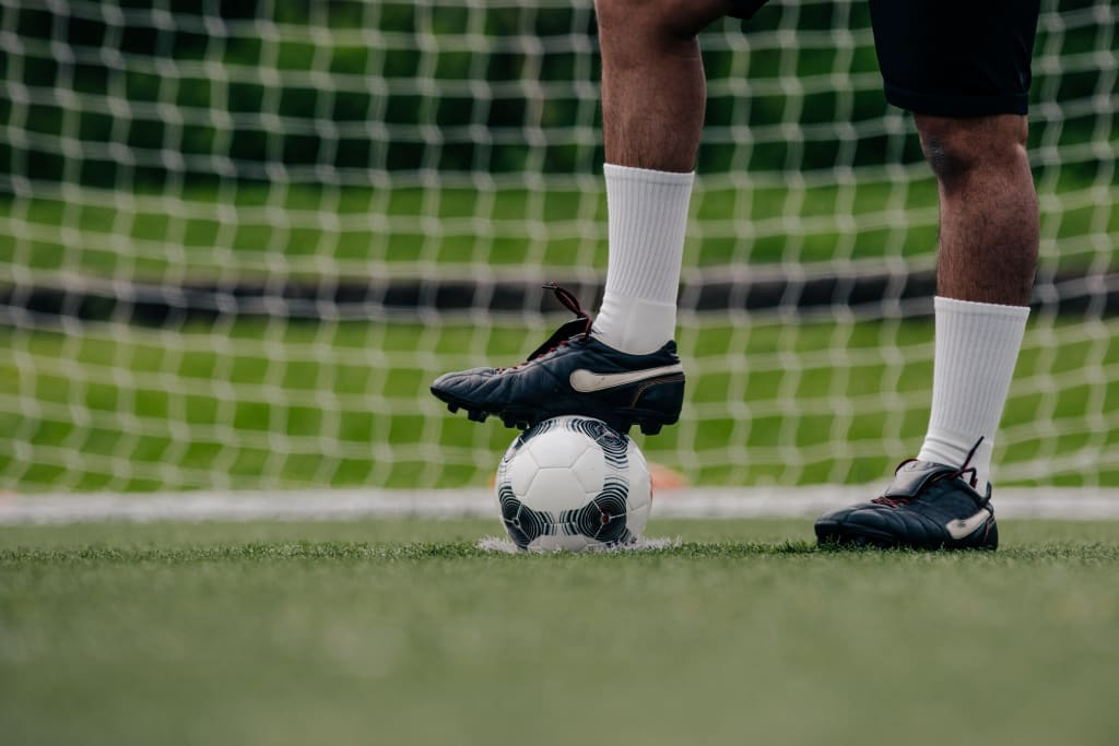 best ankle support cleats