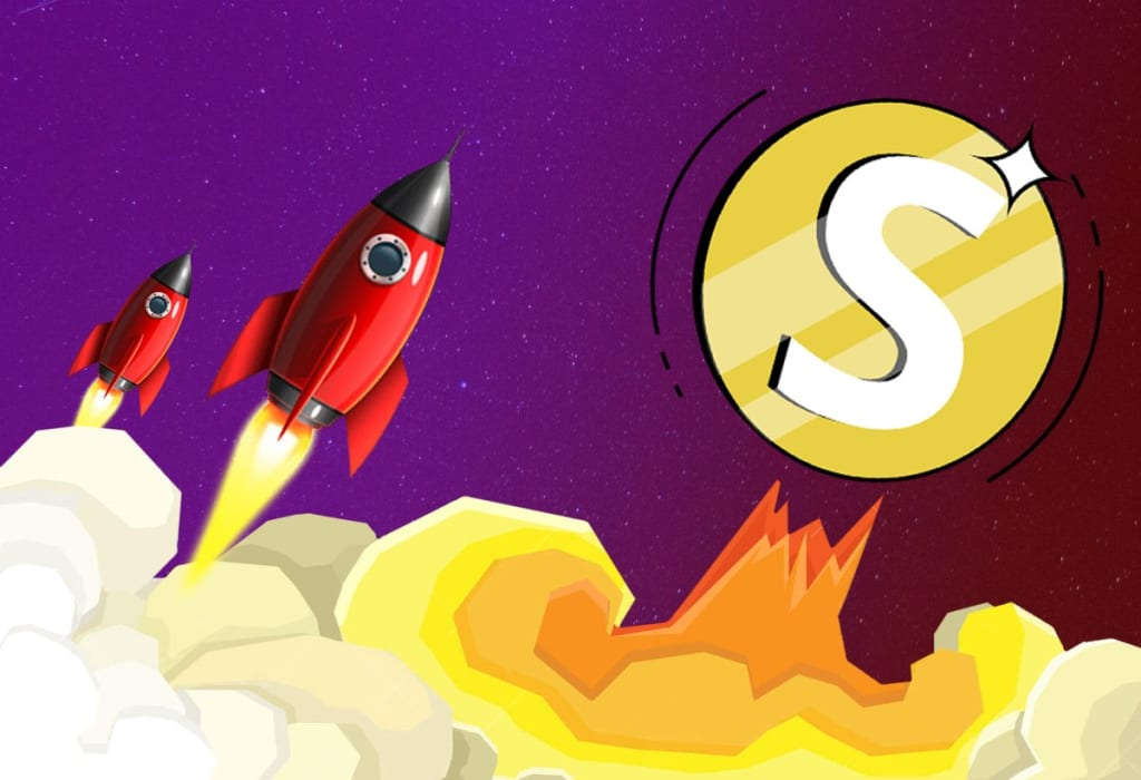 How to Spend SNOV Tokens after the Token Sale
