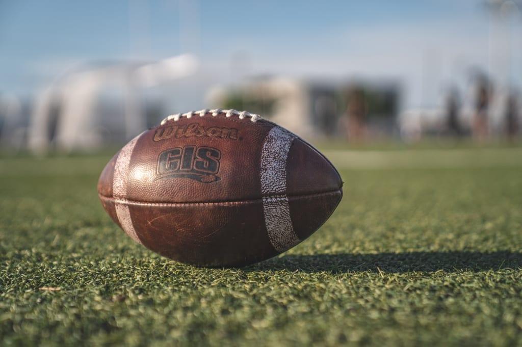 5 Fantasy Football Draft Party Ideas