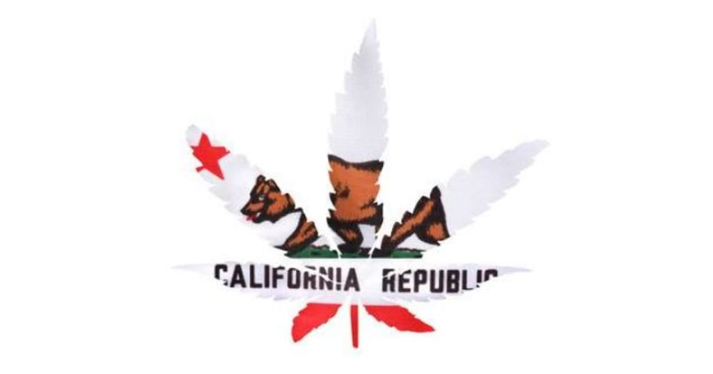 A Quick Guide to California Medical Cannabis