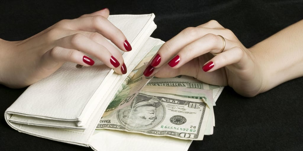 Money Lifehacks You Need to Know