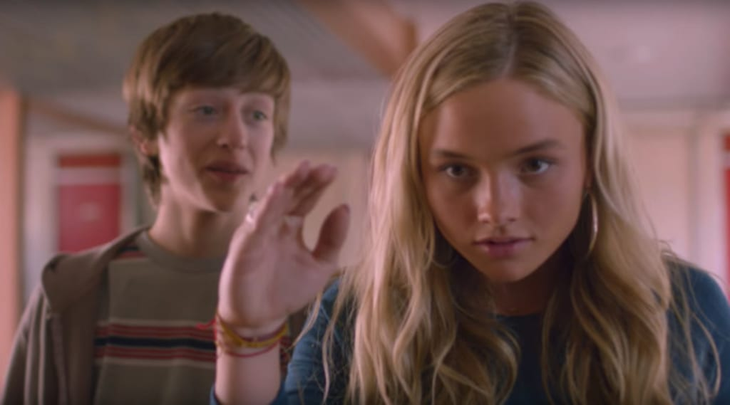 Exploring The '80s-Tinged Comic Book Inspirations Of Marvel's New X-Men TV Show, 'The Gifted'