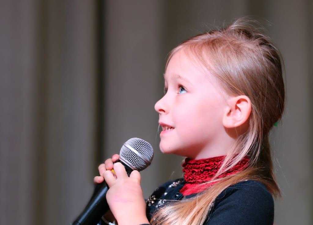 Five Best Starter Musical Instruments for Kids
