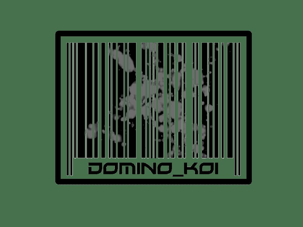 Domino: The Awakening